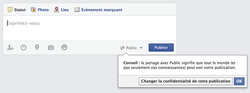 Facebook-mineur-notification-2