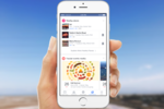 Facebook-mobile-notifications