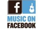 Facebook_Music