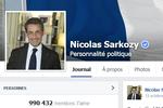 Facebook-Nicolas-Sarkozy