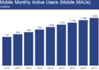 Facebook-nombre-utilisateurs-mobiles-actifs-par-mois