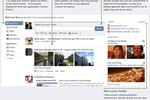 Facebook_Nouvelle_Page_Accueil