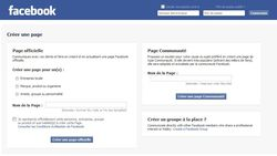 Facebook-page-communaute