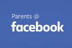 Facebook-Parents