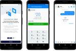 Facebook-Pay-Messenger