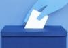 Facebook pour identifier ses élus
