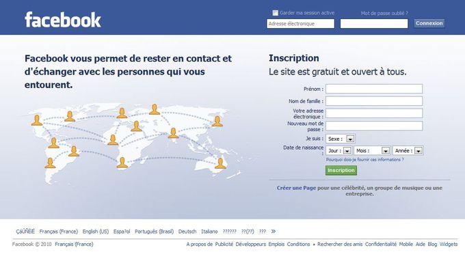 Facebook-phishing-fr