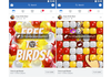 Facebook introduit les publicités jouables