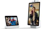 Facebook annonce le lancement de ses écrans intelligents Portal et Portal+