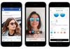 Facebook : publicités en réalité augmentée dans le fil d'actualité