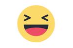 Facebook-Reaction-Haha