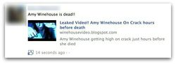 facebook-scam-amy-winehouse