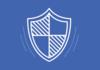 Faille Facebook : savoir si votre compte fait partie des accès compromis
