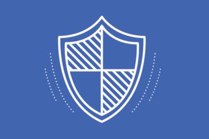 Facebook-securite
