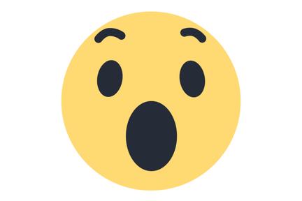 facebook-surprise