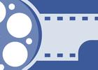 Facebook-video
