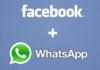 Rachat de WhatsApp : Facebook devra mettre 3 milliards de dollars de plus