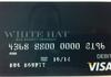 Découvertes de failles : Facebook offre des cartes bancaires