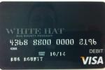Facebook White Hat