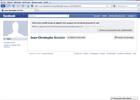 facebook09