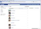 facebook15