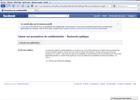 facebook19
