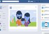 Acceptable ou pas : Facebook vous explique la nudité