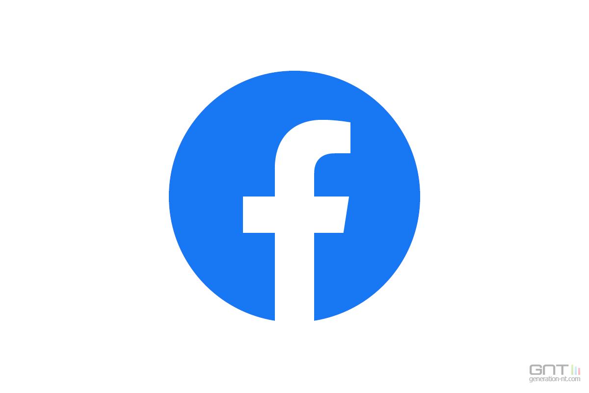Facebook modifie l'outil d'accès à vos informations