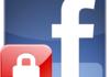 Dossier Facebook : comment protéger données personnelles et vie privée