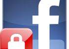 facebookcadenaslogo