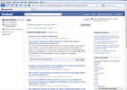 facebookconclu04