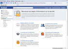facebookconclu05