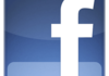 Facebook : allégations de cookie-espionnage