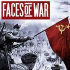 Faces of War : Démo jouable multijoueur