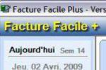 Facture Facile PLUS