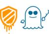 Intel : des protections hardware contre les vulnérabilités dans les prochains processeurs
