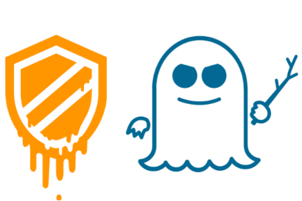 failles-meltdown-spectre