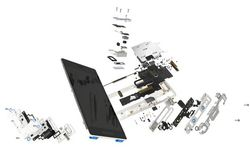 Fairphone 2 module