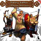 Fairy Tales Three Heroes : démo