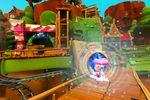 Fairytale Fights - Image 4