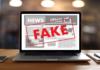 Fake News : les élections américaines manipulées par une IA ?