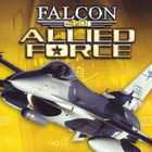 Falcon 4.0 Allied Force : patch 1.11