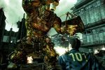 Fallout 3 - Image 17