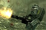 Fallout 3 - Image 26