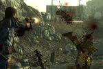 Fallout 3 - Image 27