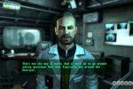 Fallout 3 - Image 2