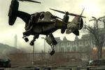 Fallout 3 - Image 31