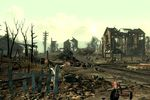 Fallout 3 - Image 36
