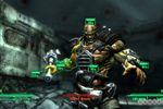 Fallout 3 - Image 4