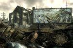 Fallout 3 - Image 7